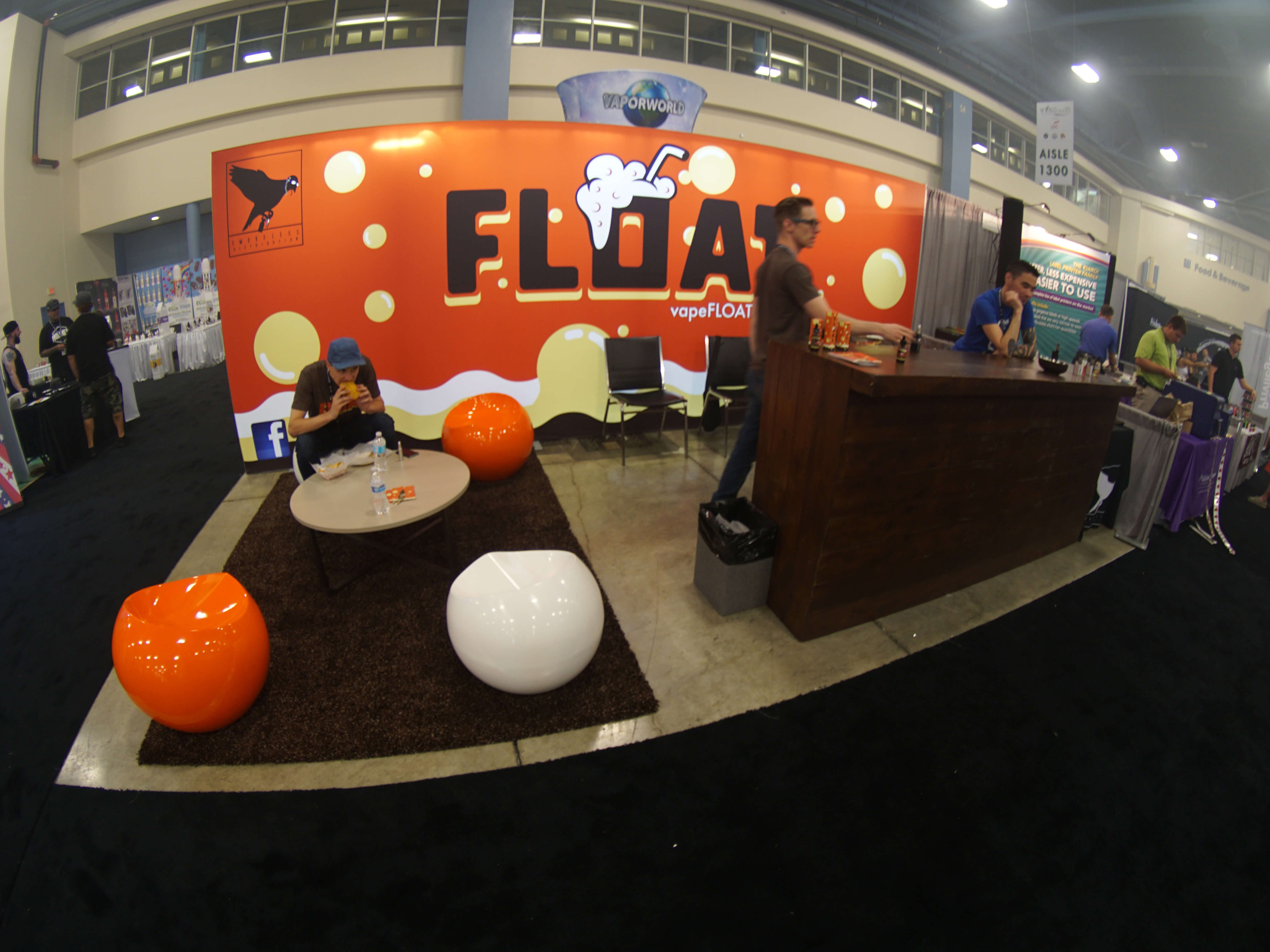 float-tradeshow-booth