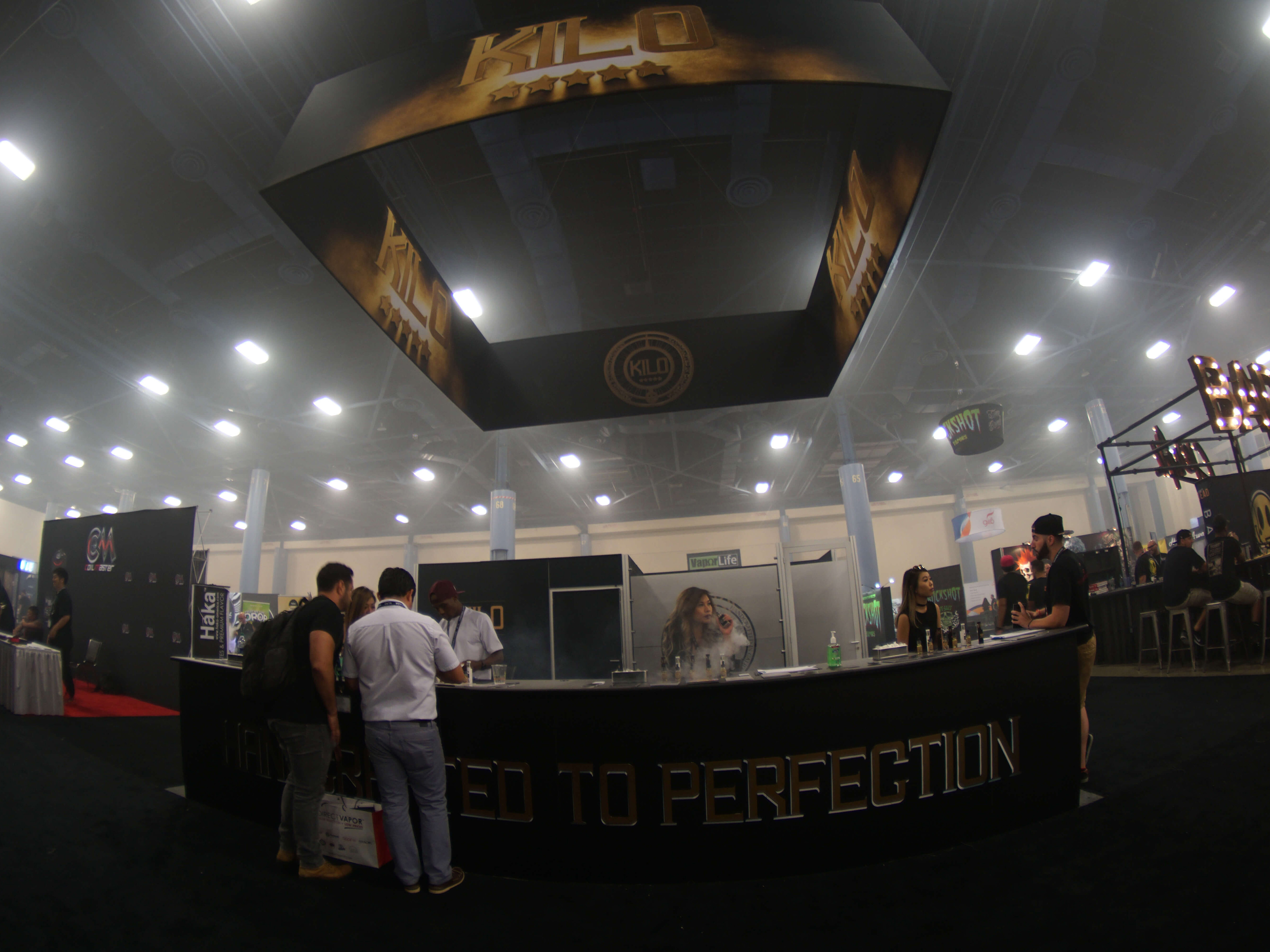 kilo-20x20-tradeshow-booth-2