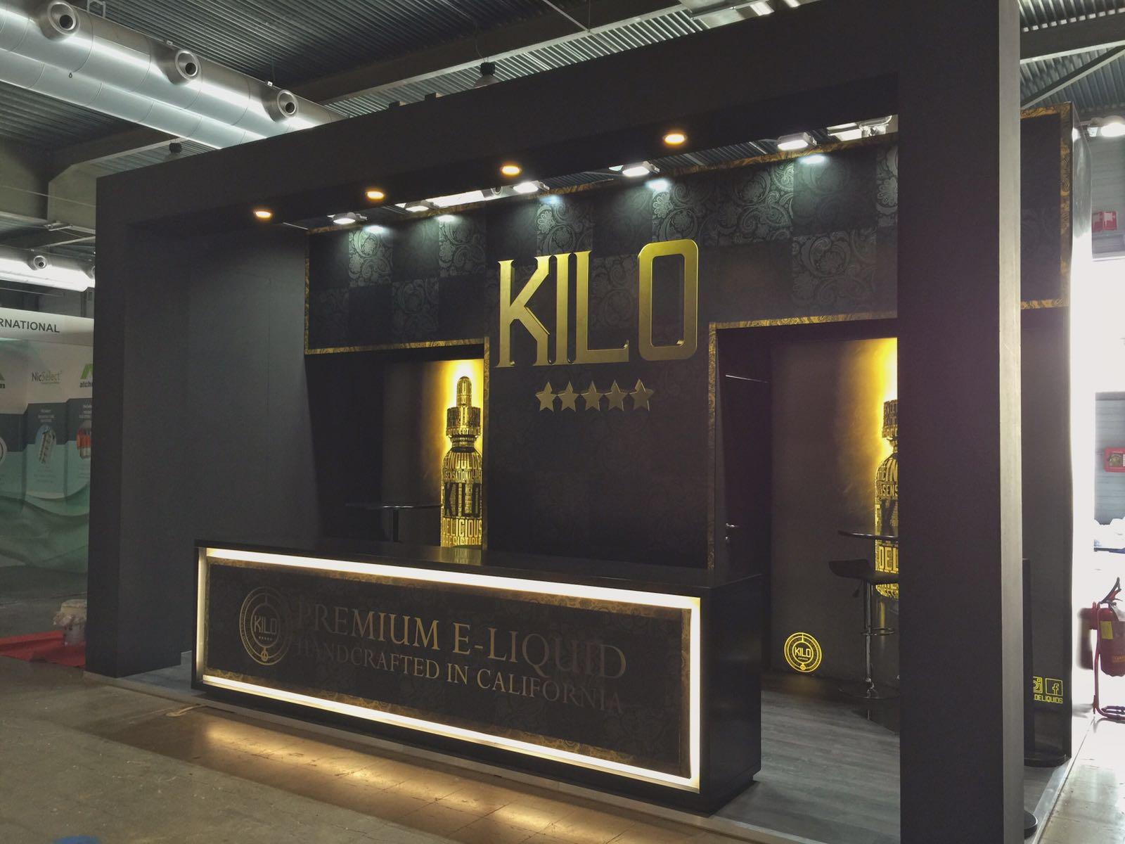 kilo-italy-tradeshow-booth-1