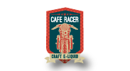 logo-cafe-racer