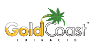logo-gold-coast