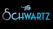 logo-schwartz