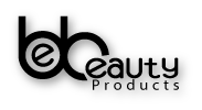 logo-bebeauty
