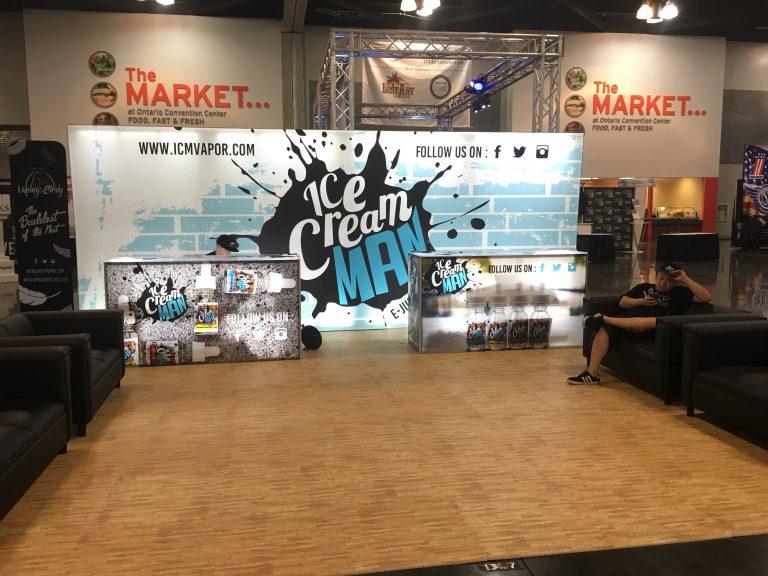 Ice-Cream-Man-Tradeshow-Booth