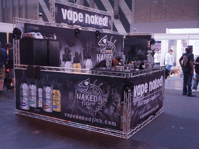 Naked-Fish-Tradeshow-Booth