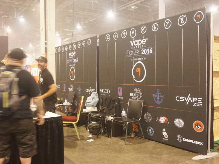 Vape-Capitol-Tradeshow-Booth-2