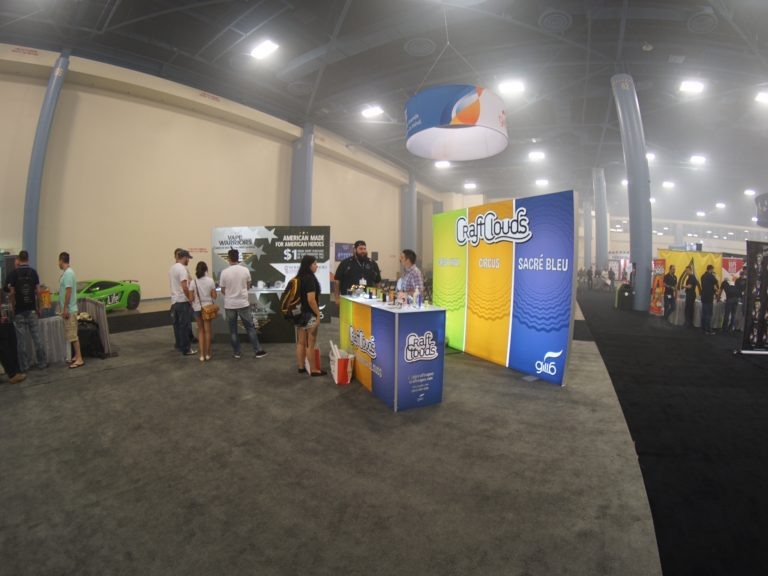 Craft-Clouds-Tradeshow-Booth