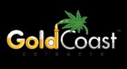 logo-gold-coast