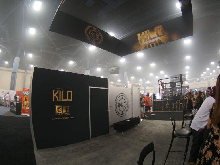 Kilo-20x20-Tradeshow-Booth-3