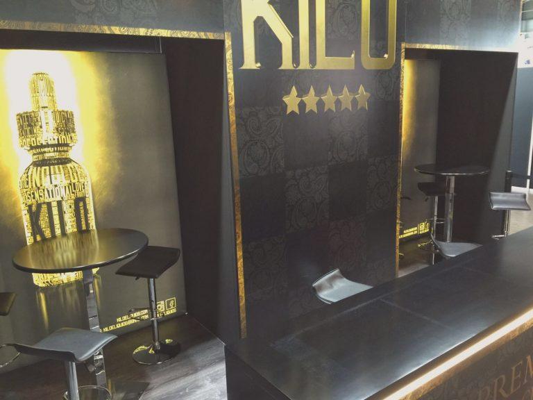 Kilo-Italy-Tradeshow-Booth-2