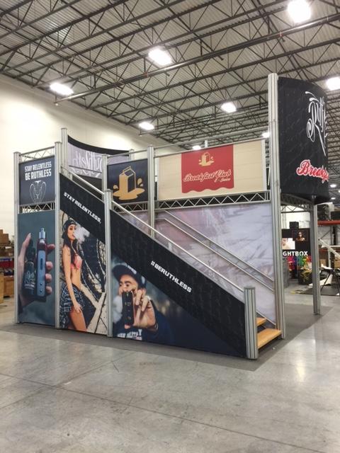 Ruthless-ECC-Tradeshow-Booth-3