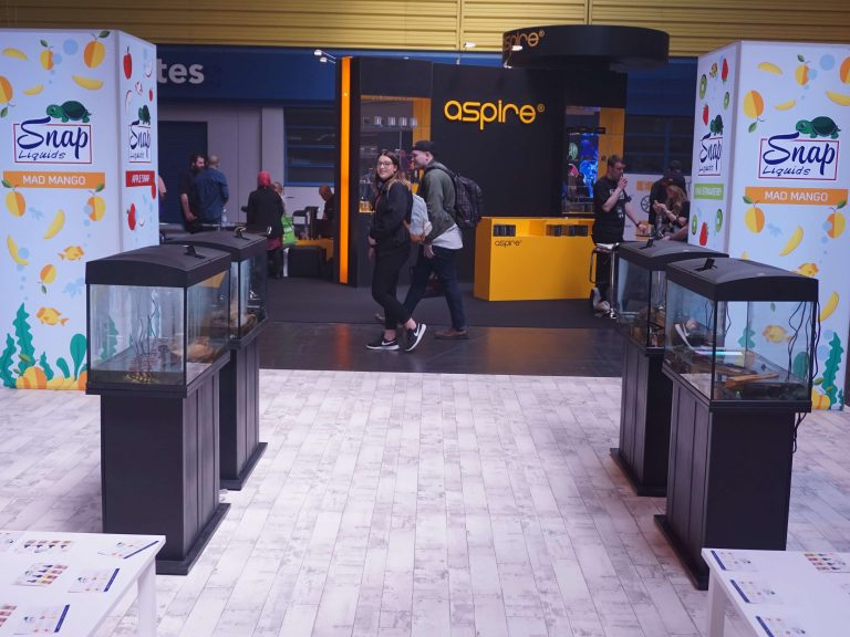 Snap-Tradeshow-Booth-4