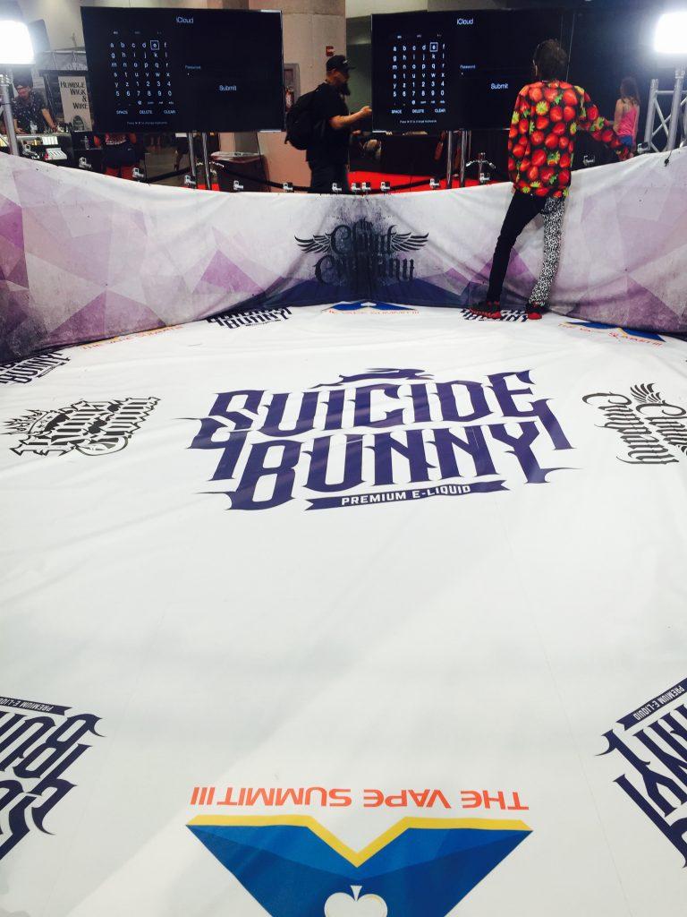 Suicide-Bunny-Tradeshow-Booth-6