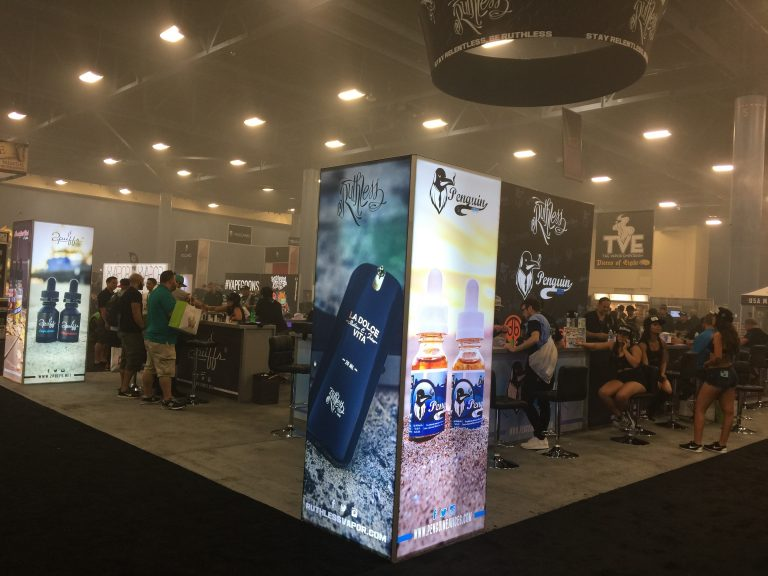 Ruthless-Tradeshow-Booth-3