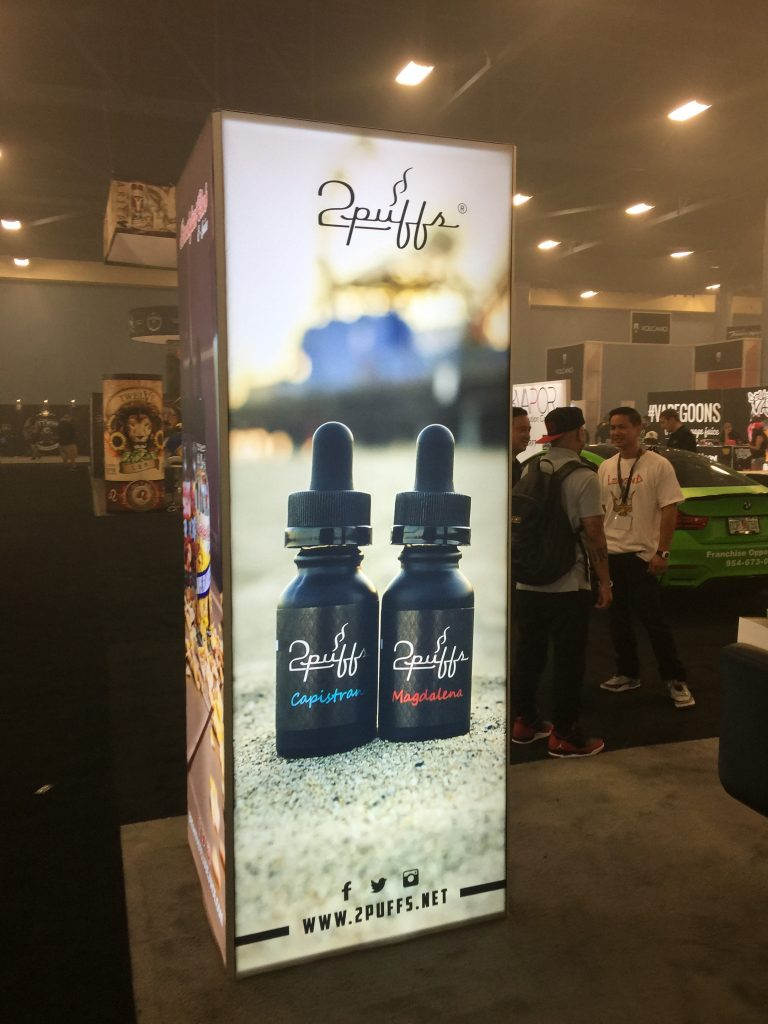 Ruthless-Tradeshow-Booth-5