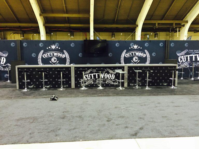 Cutwood-Tradeshow-Booth-3