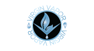 logo-virgin-vapor