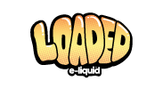 logo-loaded