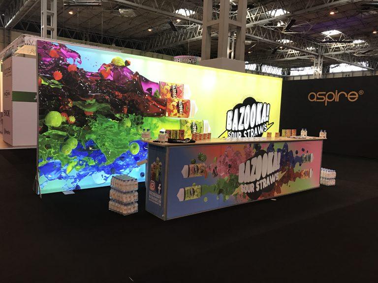 Bazooka-Tradeshow-Booth