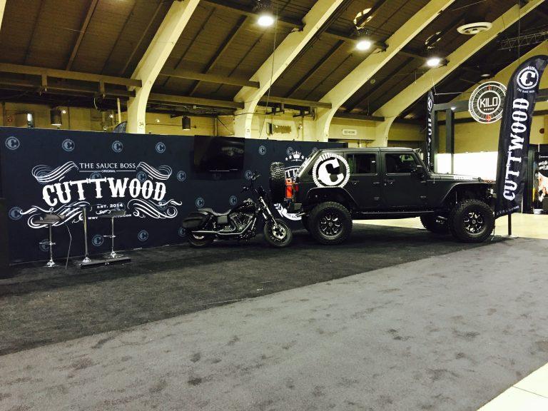 Cutwood-Tradeshow-Booth-4