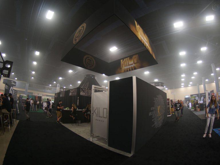 Kilo-20x20-Tradeshow-Booth-1