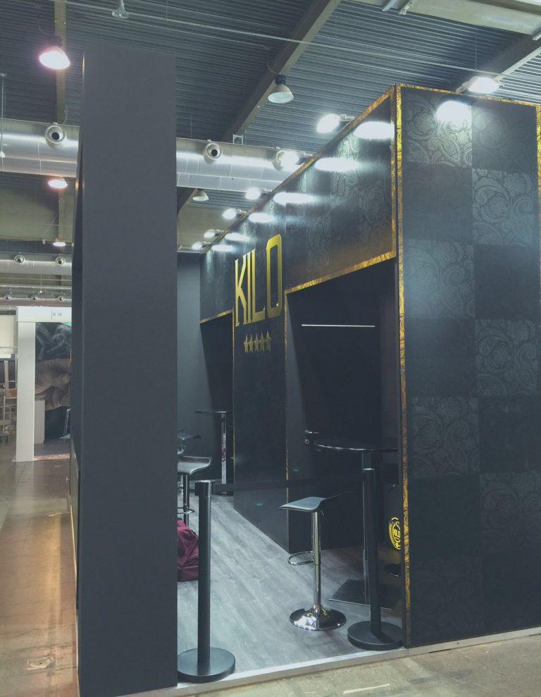 Kilo-Italy-Tradeshow-Booth-3