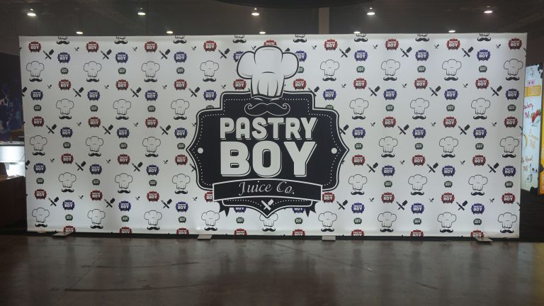 Pastry-Boy-Tradeshow-Booth-2