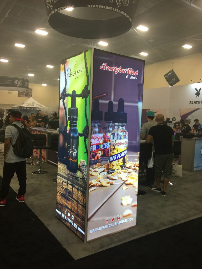 Ruthless-Tradeshow-Booth-6